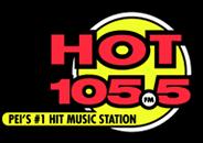 Hot 105.5 FM
