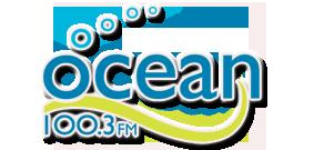 ocean100-logo