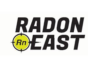 Radon East