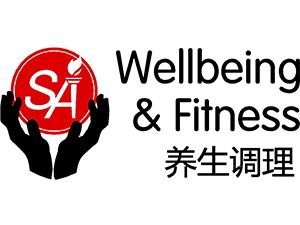 SA Wellbeing