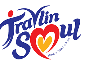 Travlin Soul