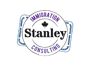 Stanley Immigration