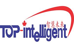 Top-Intelligent Ltd