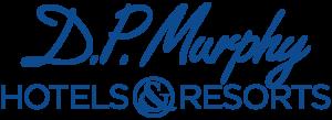 transparent-signature-logo-dp-murphy