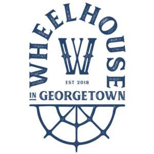 Wheelhouse in Georgetown